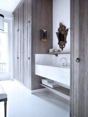 700_remodelista-gilles-et-boissier-home-08-jpeg