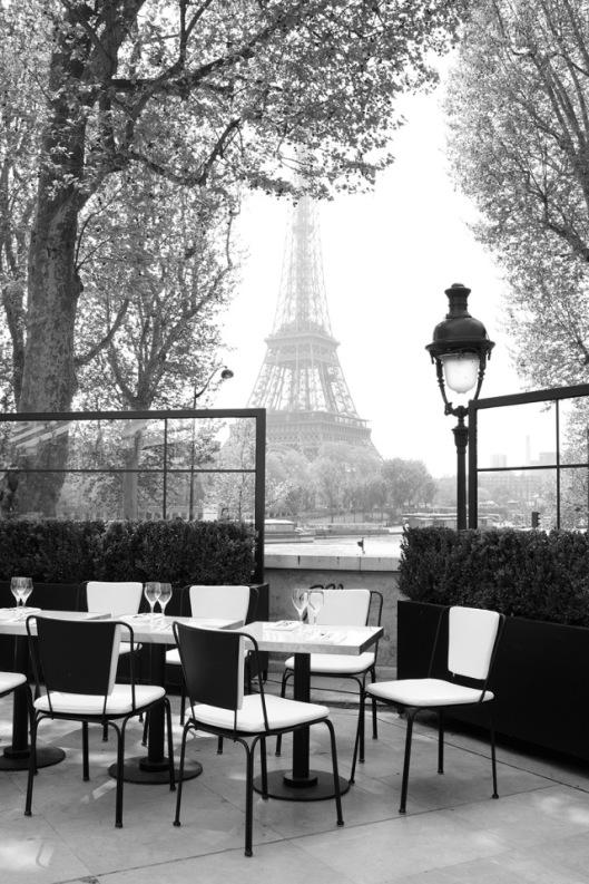 Monsieur-Bleu-Palais-de-Tokyo-Paris-Yellowtrace-03